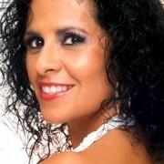 gisella-altuna-entrevista