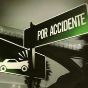 por-accidente-teatro