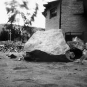 pilar-pedraza-18