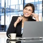 mujeres-de-negocios-destacada
