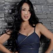 Patty-Wong0
