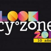 cyzone-5