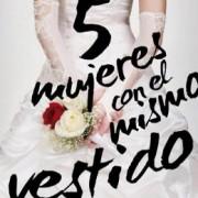 5mujeres-con-vestido-8