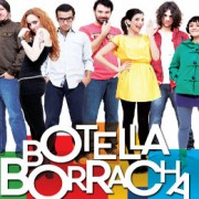 sorteo-botellaborracha0