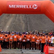 merrell-challenge3