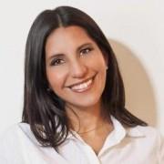 entrevista-cristina-quinones