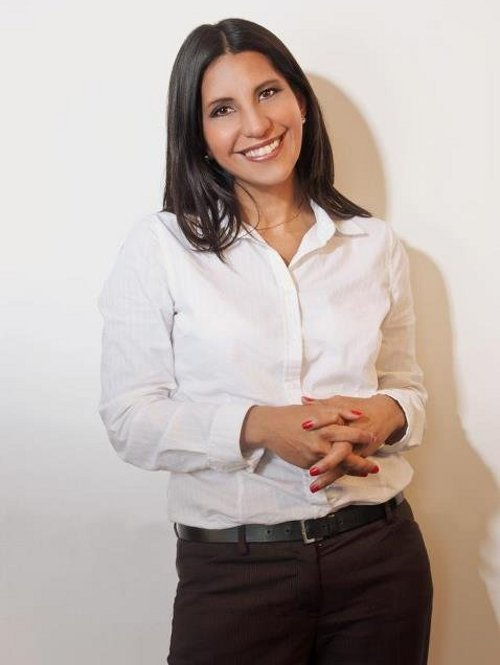 entrevista-cristina-quinones-1