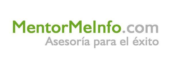 Proyecto MentorMe