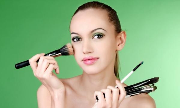 errores-del-maquillaje