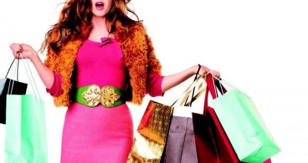shopping-660x350